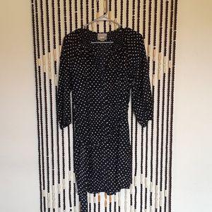 Sophisticated Maeve Dress